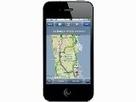 Mobiles: les services de géolocalisation prennent de l'ampleur | Mobile marketing & advertising - Technology Acceptance Model | Scoop.it