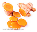 Curcumin's ability to wage war on cancer stem cells further verified by research | Longevity science | Scoop.it