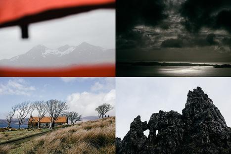 Skye Trail – Die Bilder : Martin Hülle :: Fotografie & Text :: Outdoor & Expeditionen | Natur & Landschaft | Reise & Reportage – Blog | Die Fuji X-Pro1, XE-1, X100, X100s, X-M1, X-A1 sprechen Deutsch | Scoop.it