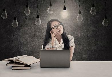 Créer son entreprise en étant encore étudiant, c'est possible ! | Startup | Scoop.it