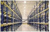 Storage Solution | Storage Rack | Scoop.it