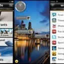 Go Explore with Wikitude Augmented Reality Browser   Augmented Reality News and Trends   Scoop.it