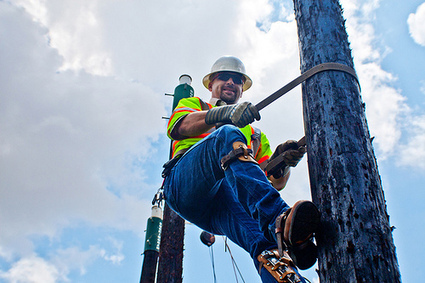 USA. Quatre recommandations pour favoriser l'épanouissement au travail | REN | Scoop.it