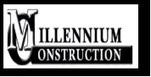 Millennium Construction, California, Business, Business Opportunity | Alex | Scoop.it