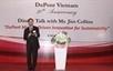 DuPont tăng cường phát triển cộng đồng tại Việt Nam | DuPont ASEAN | Scoop.it