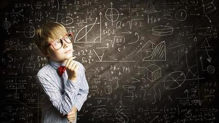 Why your kids will want to be data scientists   Data Science   Scoop.it