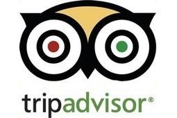 TripAdvisor va ouvrir une nouvelle plate-forme | Customer experience : what else ? | Scoop.it