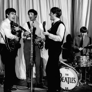 'Lost' Beatles Film: Sony Music Aims to Stop Lawsuit   Intellectual Property   Scoop.it