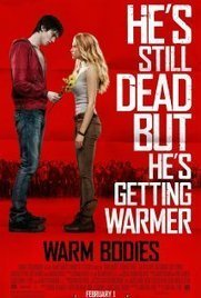 Warm Bodies (2013) | Alrdy watched films | Scoop.it