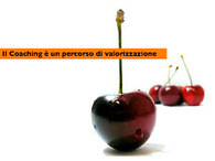 Formazione Coaching GrowBP: Comunicare con carisma | PROGETTO GRATUITO SKILLS BALANCE - LABORATORIO PER LE COMPETENZE | Scoop.it
