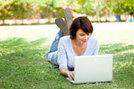 Trouver un stage en milieu professionnel avec Mon stage en ligne | Mon stage en ligne | Orientation insertion professionnelle entrepreneuriat | Scoop.it