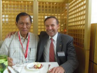 Agri ZACcess | DuPont ASEAN | Scoop.it