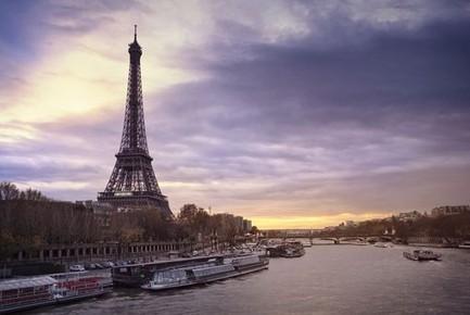Paris s'engage contre le gaspillage alimentaire - Doctissimo   Gaspillage Alimentaire   Scoop.it