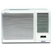 AIR CODITIONERS   Air Conditioners - Buy Splic AC, Window AC Online wanna buy ?   Scoop.it