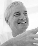 Sir James Dyson Success Story | AD-VICTORIAM | Scoop.it