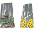 Poly Bags, Plastic Bag Sealer Equipment, And Sealing Machines | Monster Packaging | Scoop.it