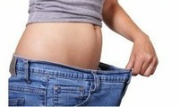 Diet Fitness Goal Setting And Why it is Critically Important | Balance Exercises | Scoop.it
