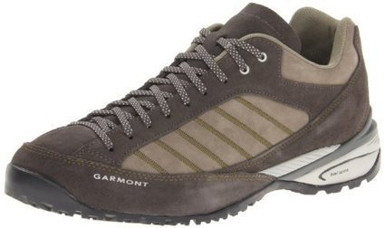 @@@  Good news!  STICKY N FAST MENS-M Garmont Mens Sticky N Fast Hiking Boot,Slate Dark Forest,12 M US Garmont | Cheap Sport Sandals | Scoop.it