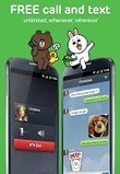 Free Download Line for Android at Softmozer.com   Software   Scoop.it