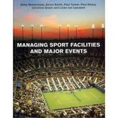 Managing Sport Facilities and Major Events pdf free - wyhyfoju.over ... | Sport Facility Management.4038447 | Scoop.it