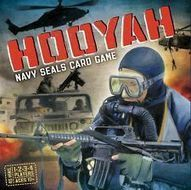 HOOYAH Navy Seals Game ~ Brand New Release - You Are a Navy Seal! | Navy Seals | Scoop.it