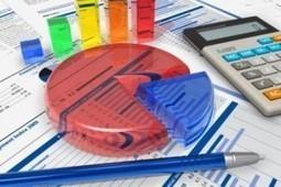 Equipes Ventes et Marketing : une coopération ... - Levallois Econews | Stratégie | Scoop.it