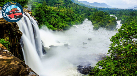 10 things to do in south India | Self Drive Trips | Scoop.it