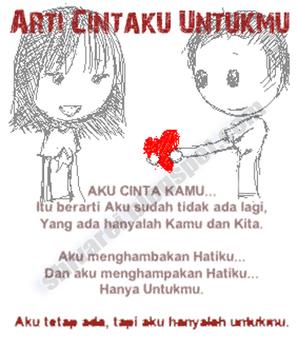Kata Kata Indah Cinta   MutiaraBijak.com Kata Kata Mutiara dan Kata Kata Bijak Cinta   Scoop.it