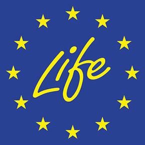 #LIFE: lo strumento finanziario per l'ambiente dell'Unione Europea   Eco Connection Media   Scoop.it