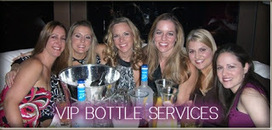 Exciting Vegas Bachelor and Bachelorette Parties In Vegas | rESTURENT | Scoop.it