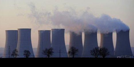 Le démantèlement nucléaire, un grand marché en devenir | Innovation & Utilities | Scoop.it