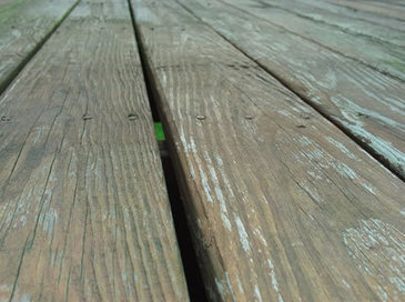 Beautify Your Backyard by Renovating your Deck | Home and Garden Magazine | Home Improvement | Scoop.it