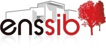 Fab lab et bibliothèque | Enssib | Innovation sociale | Scoop.it