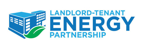Partnership launched to unlock billions in energy savings | Sustainable Real Estate | Scoop.it