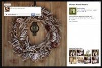 Facebook testa Collection: il venditore posta un prodotto, i suoi fan lo pubblicano nella Wishlist sulla lorobacheca | Internet web Marketing | Scoop.it