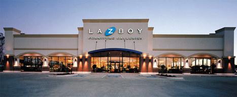 Alpharetta La-Z-Boy Furniture Store | Furniture Alpharetta | Scoop.it