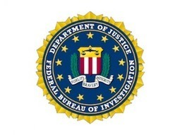 Facebook helps FBI smash global 11 million-strong botnet   ZDNet   Chinese Cyber Code Conflict   Scoop.it