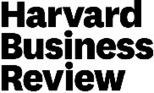 Prisma Media confirme la publication de la Harvard Business Review sur une base régulière   Management   Scoop.it