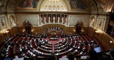 Non-cumul : le Sénat devrait voter le texte en autorisant… le cumul | Dépenser Moins | Scoop.it