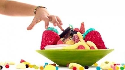 Sondage : les Français, des gourmands à l'alimentation saine | agro-media.fr | Pain bio & co | Scoop.it
