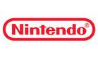 Nintendo se dit réservé sur l'avenir du cloud gaming   Libertés Numériques   Scoop.it