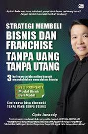 Cipto Junaedy - Pakar Properti Indonesia | Ebook Cipto Junaedy | Scoop.it