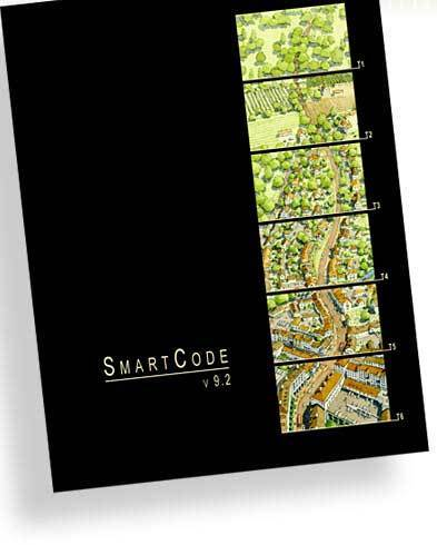 SmartCode Central | green streets | Scoop.it