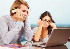 kredi kartı borç sorgulama   Nail Kundakçı   Scoop.it
