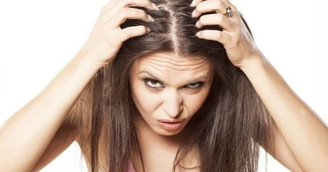 Swami Baba Ramdev Medicines: Easy Tips On How To Prevent Hair Fall Naturally! | Health And LifeStyle | Scoop.it