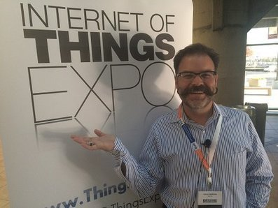 The Evolution of the 'Internet of Things' By @RedHatNews | @ThingsExpo [#IoT] | Virtualization Journal | Innovation & Strategy | Scoop.it