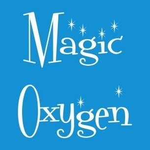 Magic Oxygen Literary Prize Rules | Sonnets | Scoop.it
