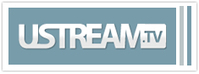 Servicios para compartir vídeo en vivo | Webconference  and Video Streaming Tools | Scoop.it