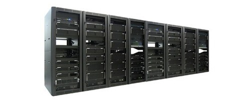 High End & Speed Dedicated Servers | Dedicated Server Hosting | Scoop.it