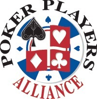 PPA Posts New Petition for Legalization of US Online Poker | This Week in Gambling - Poker News | Scoop.it